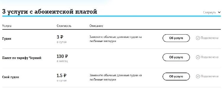 otklychit-gudok-tele2-1.jpg