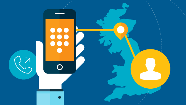 local-area-calls.png