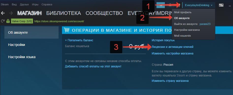 Litsenzii-i-aktivatsiya-klyuchey-Steam.jpg