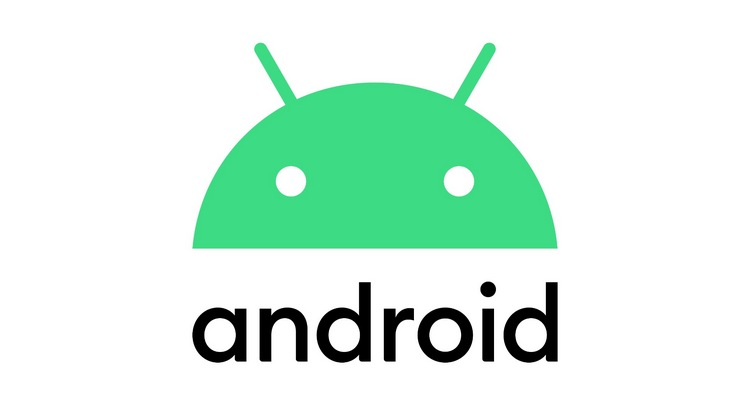 na-androjd.jpg