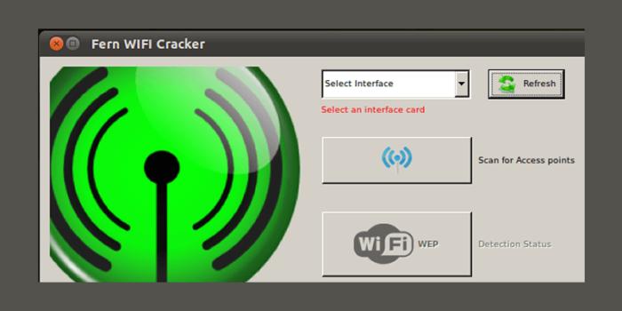 Dlja-avtomaticheskogo-podbora-parolej-ot-Wi-Fi-ispolzuem-programmu-WiFi-Crack-e1530720512481.png