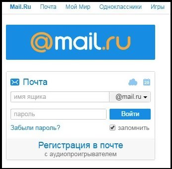 1480777245_i_10031f83908dfe1b_html_813acac5.jpg