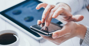 Top-7-luchshie-smartfony-dlya-biznesa-300x154.jpg