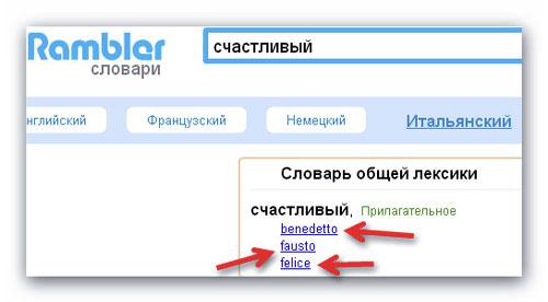 Nik_-_chto_eto_takoe_i_chem_nikneym_otlichaetsya_ot_uchetnoy_zapisi_1-2.jpg