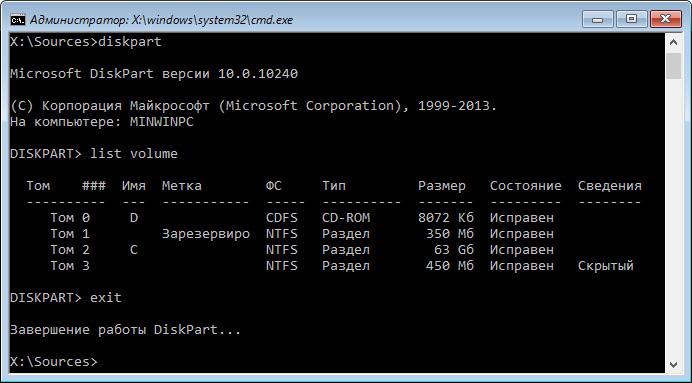 kak-sbrosit-parol-ot-uchetnoy-zapisi-v-windows-4.jpg