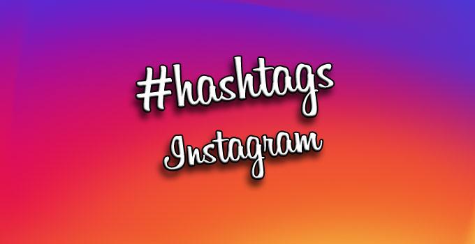 heshtegi-instagram-2019.jpg