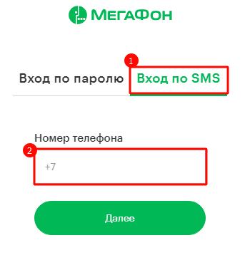 avtorizaciya-po-sms.png