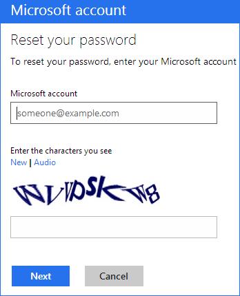 reset-microsoft-account-password.png