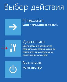 windows-8-diagnosys.png