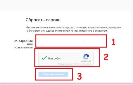 Screenshot_5-6.jpg