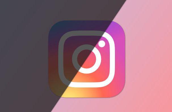 propal-akkaunt-instagram.jpg