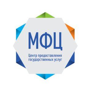 MFC_1-300x300.jpg