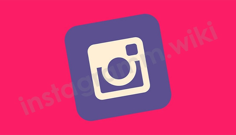 rekomendacii-v-instagram-3.jpg