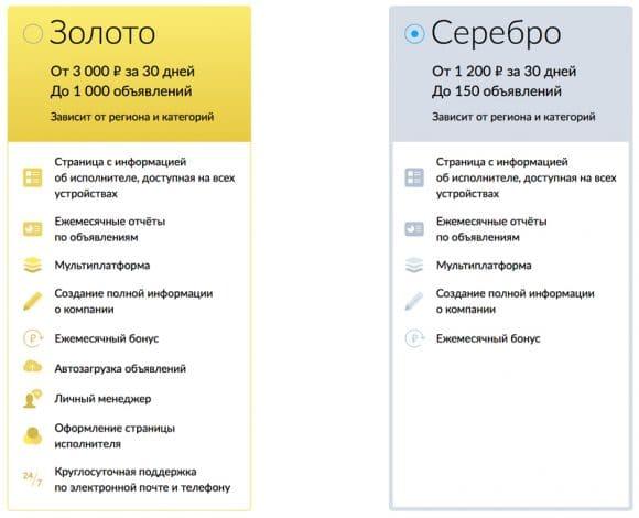 magazin-na-avito-kak-ego-sdelat-i-skolko-eto-stoit-tarify-580x470.jpg