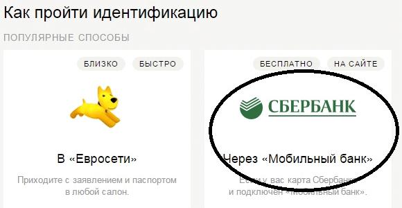 identifikatsiya.png