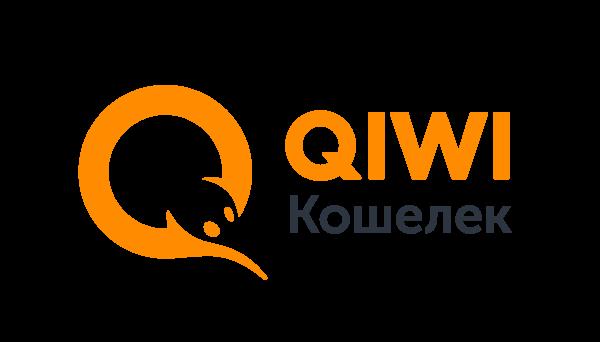 Vyvod-nalichnyh-s-QIWI-koshelka.png