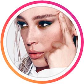 21instagram.rupopuljarnye-instagram-akkaunty