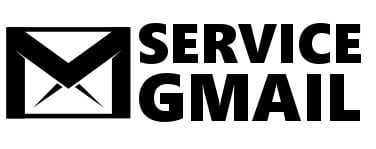 gmail-srvice.jpg