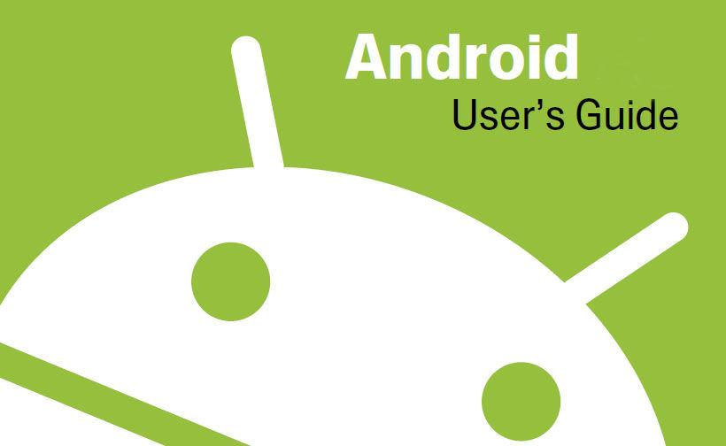 android-user-guide-obzor.jpg