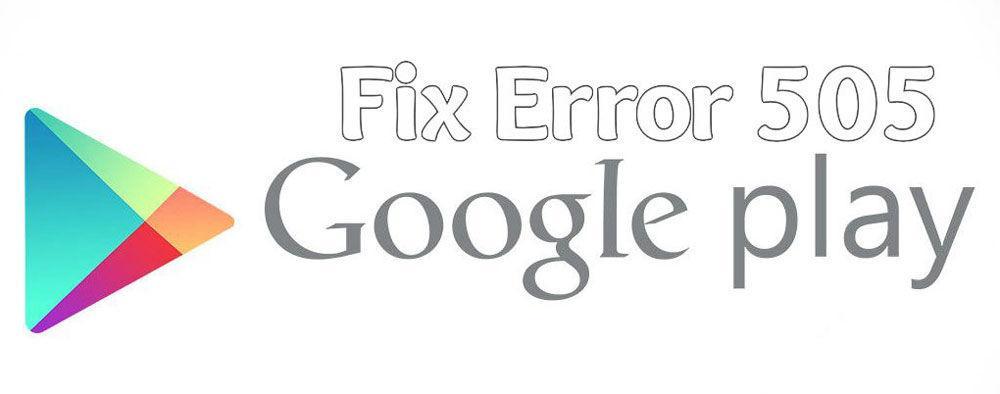error-505-google-play.jpg