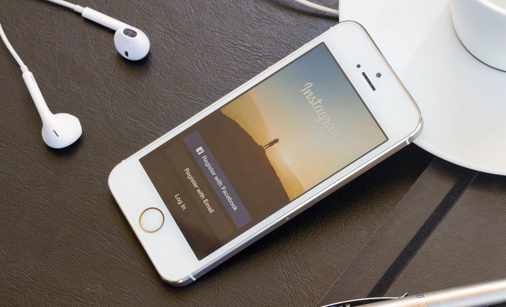 s-iphone-na-iphone.jpg