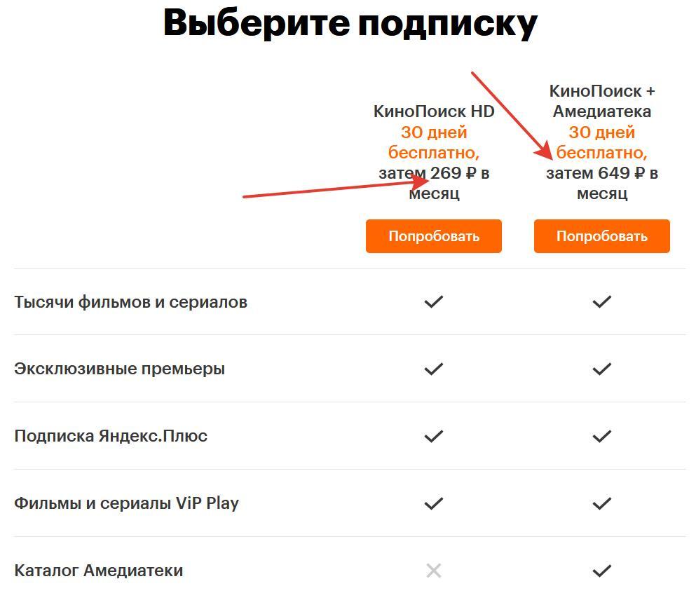 Varianty-podpiski-na-KinoPoiske.jpg