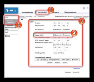8-Redaktirovanie-LAN-parametrov-300x262.png