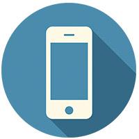 smartfon-mts-smart-surf-2-4g.jpg