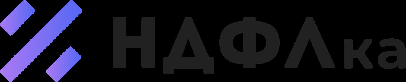 ndflka_logo.png