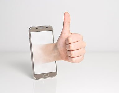 thumbs-up-good-alright-seal-of-approval-thumb.jpg