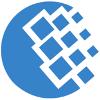 webmoney-keeper-mini.png