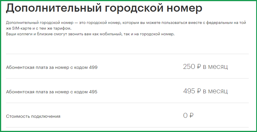 gorodskoj-nomer-megafon.png