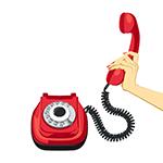 lk-phone.png