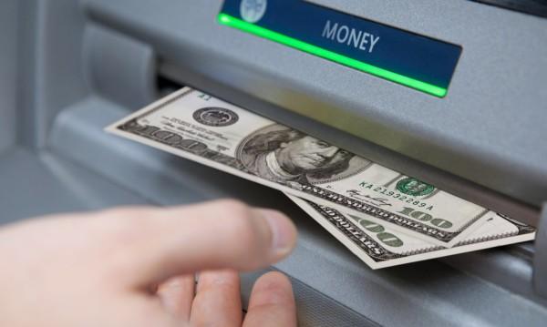 Используем-банкомат-своей-сети.jpg