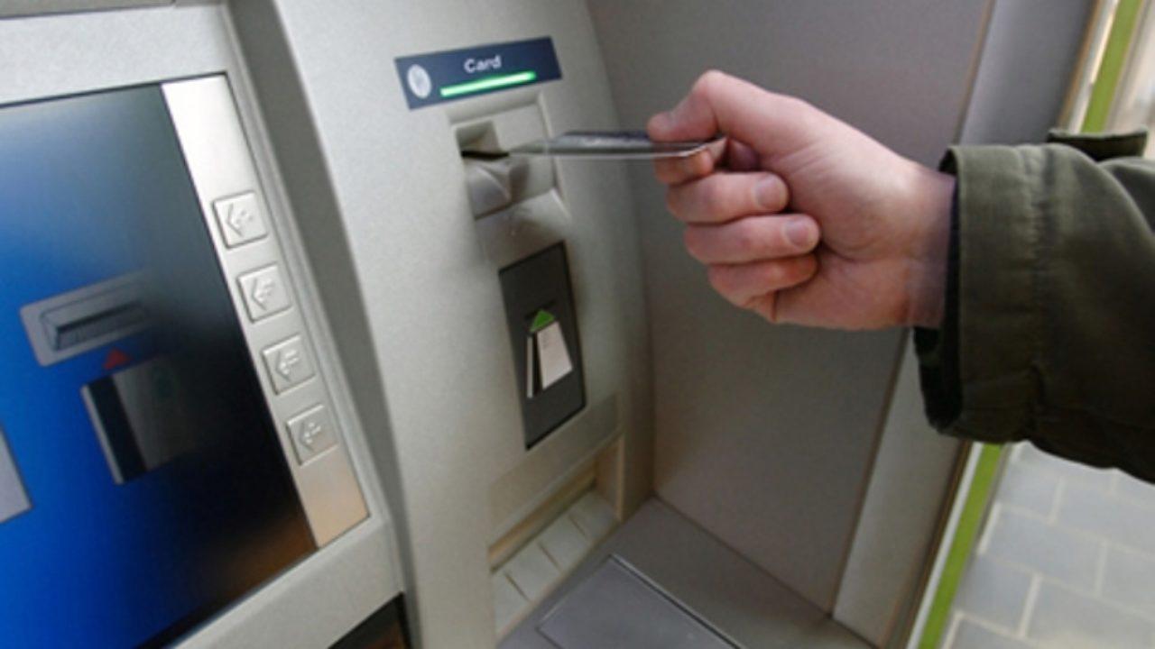 bankomat-1280x720.jpg