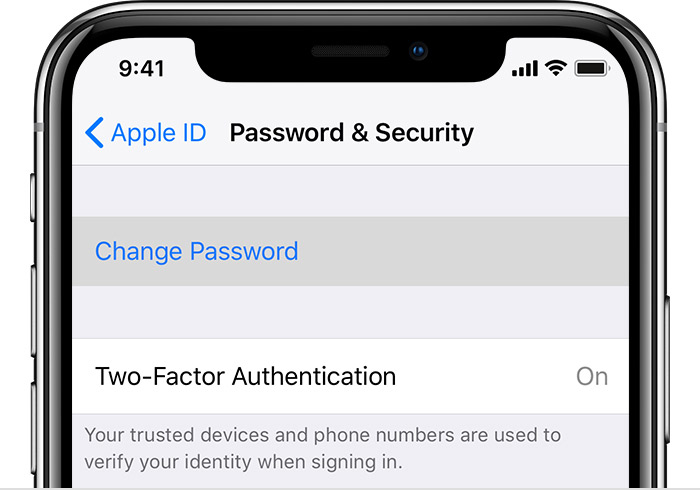 ios12-iphone-x-settings-apple-id-password-and-security-shell-cropped.jpg