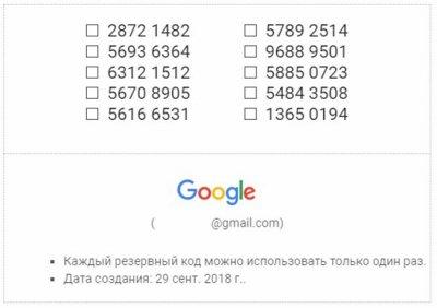 x1538251175_kak-sohranit-rezervnye-kody-google-i-polzovatsya-imi-1.jpg.pagespeed.ic.KhcI75MqCZ.jpg