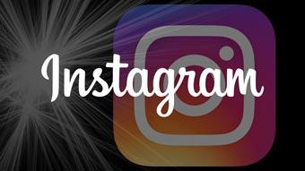 x1535761615_kak-aktivirovat-svoyu-uchetnuyu-zapis-instagram.jpg.pagespeed.ic.xstl-3Z-Fa.jpg