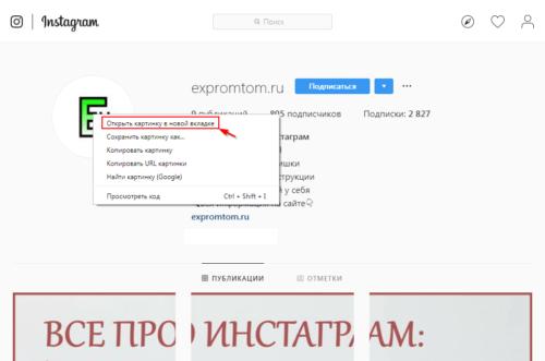 kak-v-instagramme-posmotret-foto-profilya-v-uvelichennom-vide-2-500x331.png