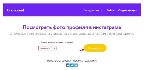 kak-v-instagramme-posmotret-foto-profilya-v-uvelichennom-vide-5-500x243.png