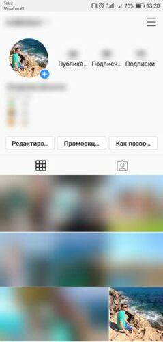 kak-v-instagramme-posmotret-foto-profilya-v-uvelichennom-vide-1-239x500.jpg