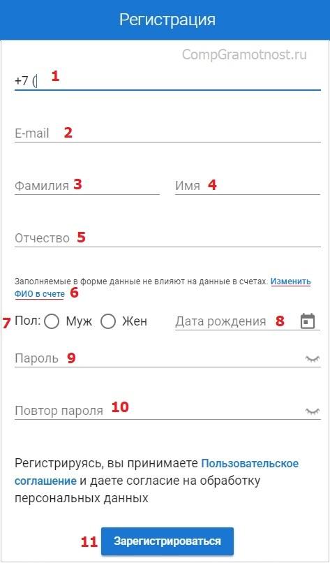 registratsiya-Petroehlektrosbyt.jpg