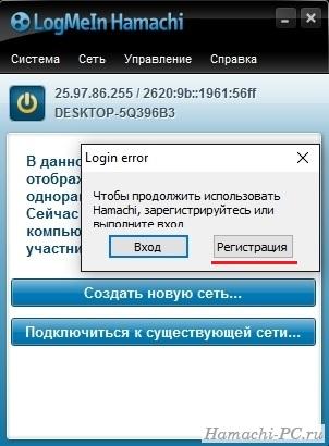 screen0284.jpg