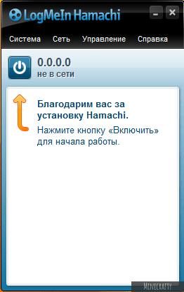 1501025050_uhgyovy-2.png