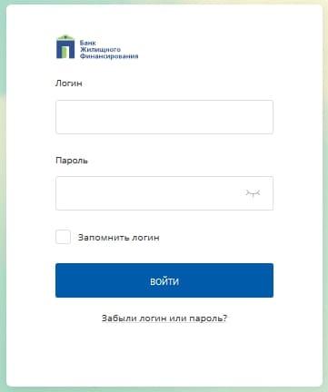 zhilfinans3.jpg