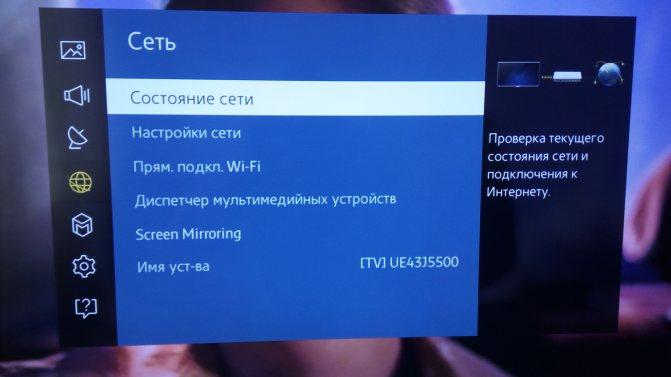pp_image_65591_uzbo4djw3tf9cdf3c51f1f271c29692661923b8b7d.jpg