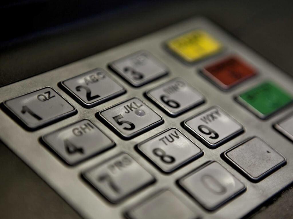 kak-izmenit-pin-kod-na-karte-vtb-24.jpg