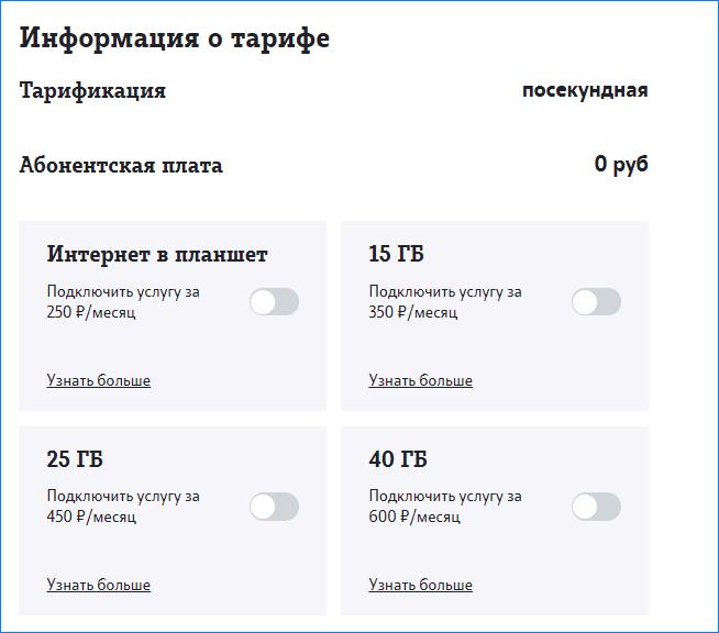 internet-dlya-ustrojstv.png