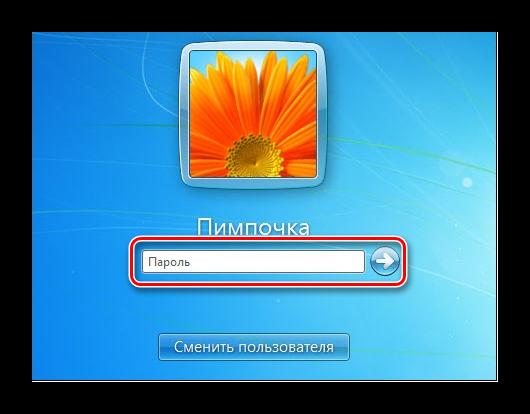 Vvod-parolya-polzovatelya-Windows-7.png