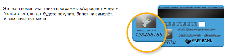 Lichnyj-kabinet-Aeroflot-Bonus-3.png